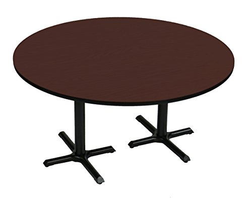Correll Bct60r 21 High Pressure Caf 233 And Breakroom Table