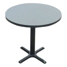 Cafe-and-Breakroom-Tables