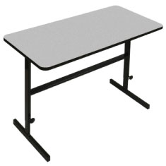 Computer-Lab-Tables
