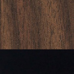 walnut-top-black-tmold-edge