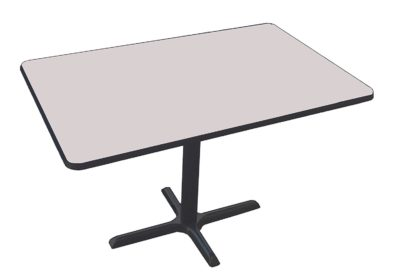 Cafe and Breakroom Tables   Correll Tables for Less