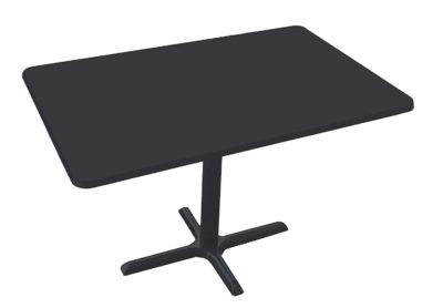 Cafe and Breakroom Tables | Correll Tables for Less