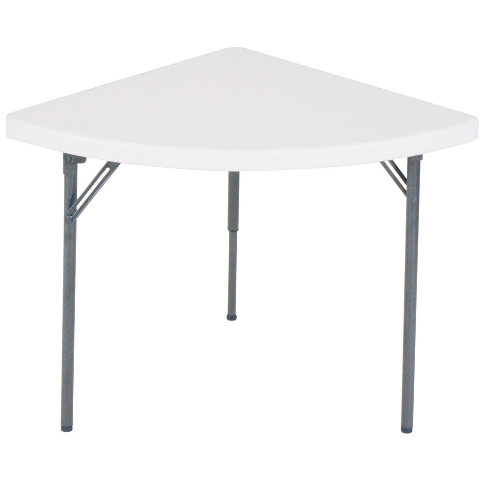 Correll Tables For Less