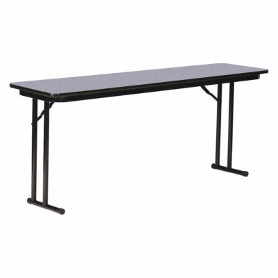 high-pressure-laminate-top-off-set-leg-folding-seminar-table-gray-granite