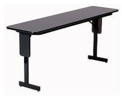 high-pressure-laminate-folding-table-black-granite