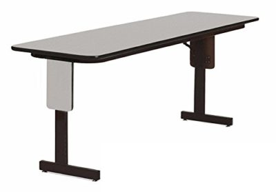 high-pressure-laminate-folding-table-gray-granite