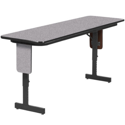 high-pressure-laminate-folding-table-gray-granite-adjustable