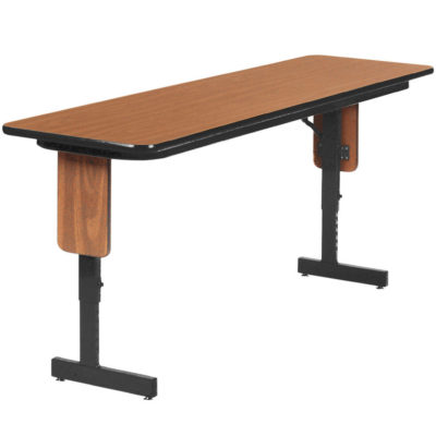 high-pressure-laminate-folding-table-medium-oak
