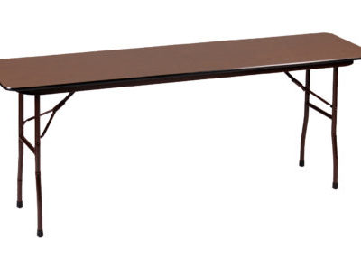 folding tables correll tables for less rh correlltablesforless com
