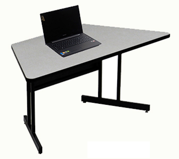 Computer Lab Tables Correll Tables For Less
