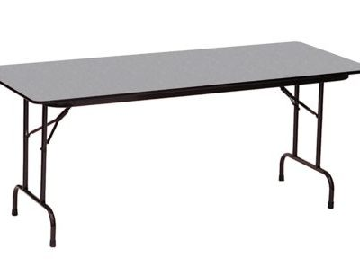 Folding Tables Correll For Less