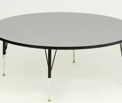 Classroom Tables Correll Tables For Less